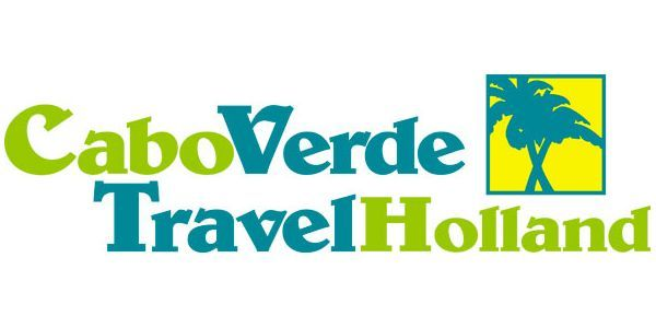 Cabo Verde Travel
