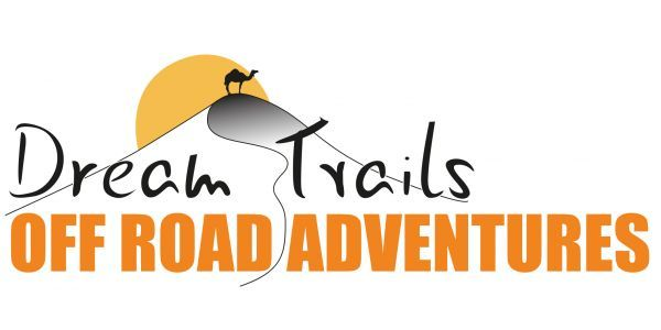 Dream Trials Off Road Adventures