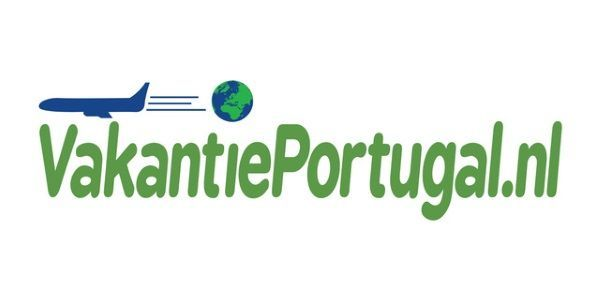 VakantiePortugal.nl