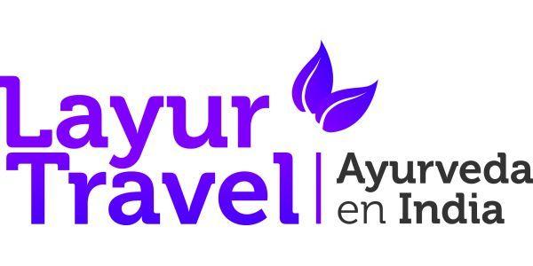 LayurTravel