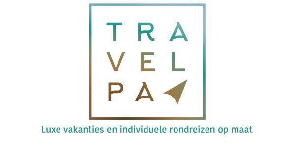 TravelPA B.V.