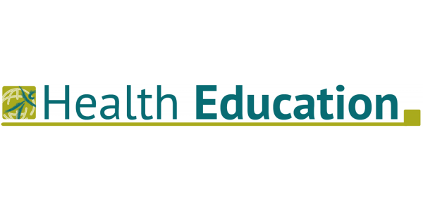 Health Education Travel