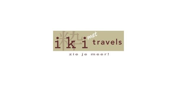 iki Travels
