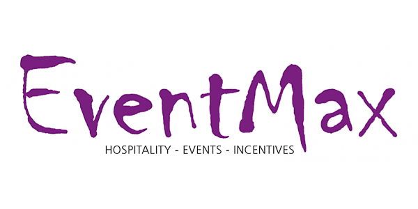 EventMax