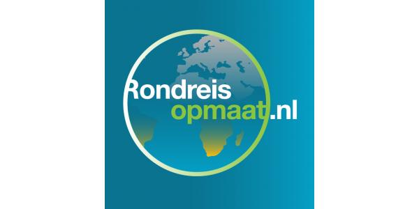 Rondreisopmaat.nl