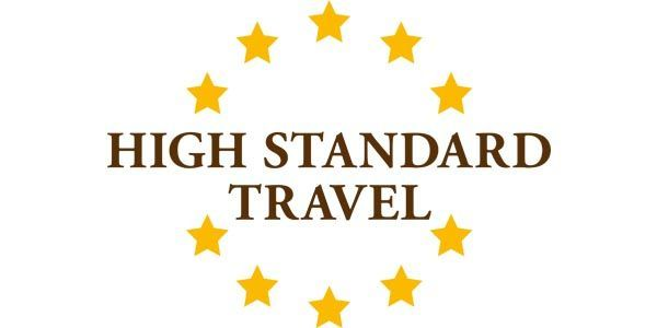 High Standard Travel