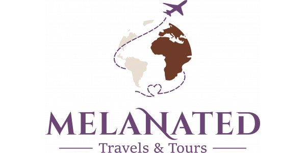 Melanated Travels & Tours