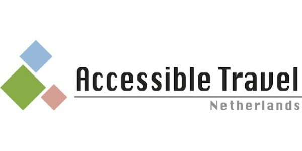 Accessible Travel Netherlands