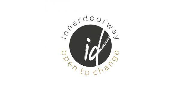 Innerdoorway