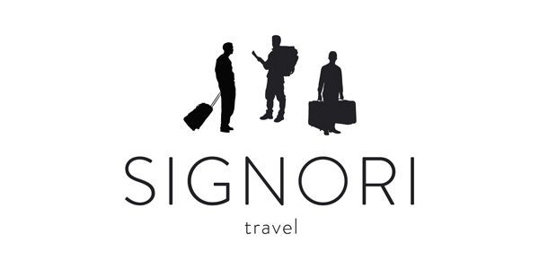 Signori travel