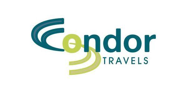 Condor Travels