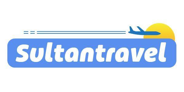 Sultan Travel
