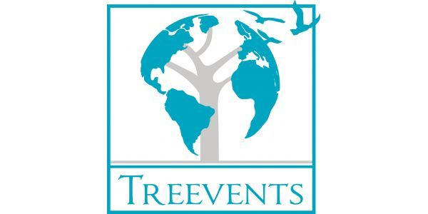 Treevents Solutions BV