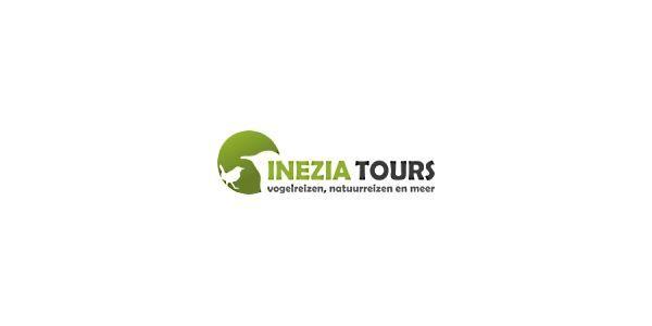 Inezia Tours