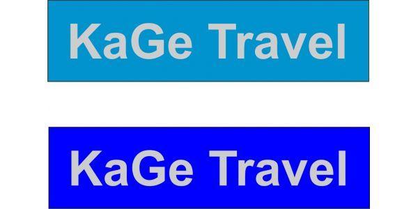 KaGe Travel