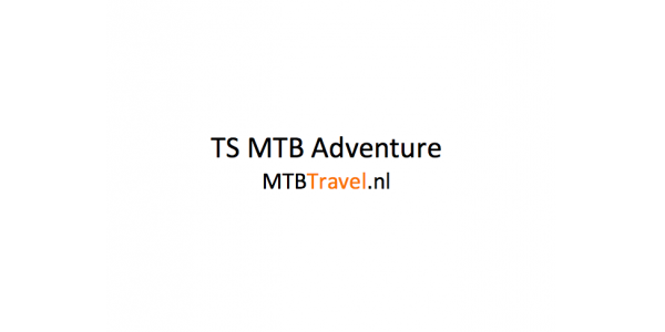 TS MTB Adventure