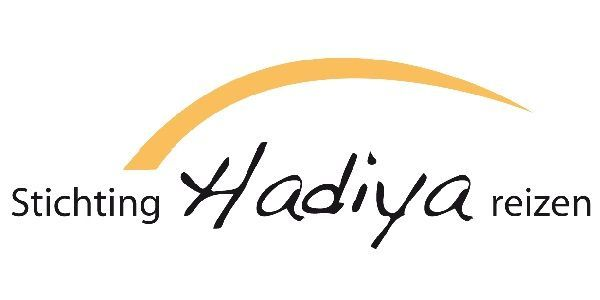Stichting Hadiya Reizen