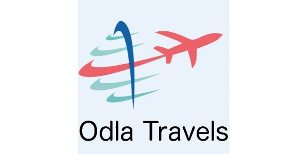 Odla Travels