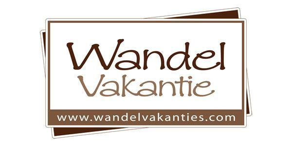 WandelVakantie