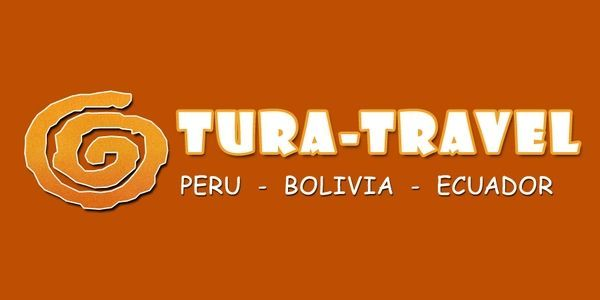 Tura-Travel