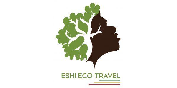 Eshi Eco Travel