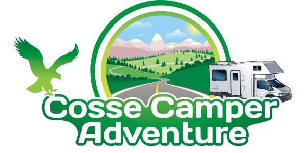 Cosse Camper Adventure