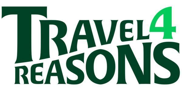 Travel4Reasons