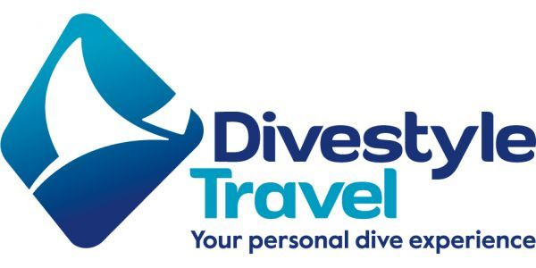Divestyle Travel