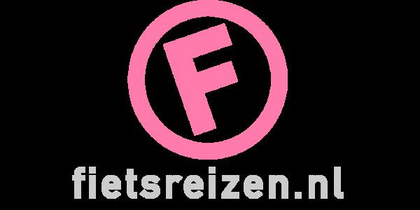 Fietsreizen.nl
