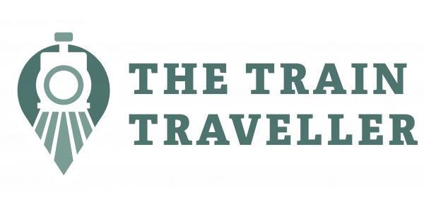 The Train Traveller