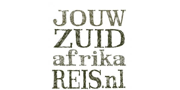 Jouw Zuid Afrika Reis