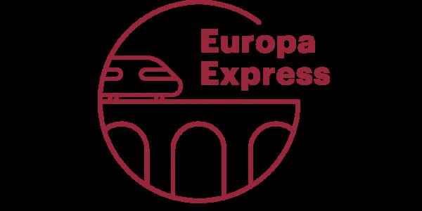 Europa Express