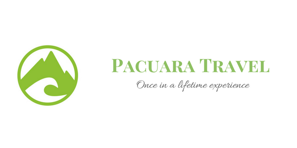 Pacuara travel