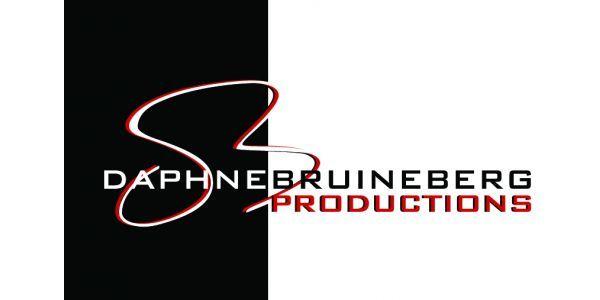Daphne Bruineberg Productions
