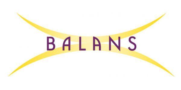 Bureau BALANS - Pelgrimstochten