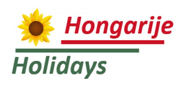 Hongarije Holidays