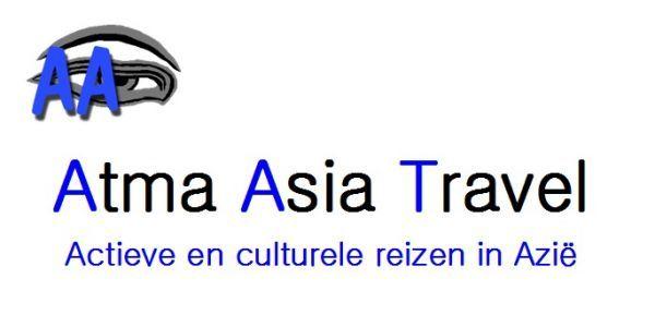 Atma Asia Travel