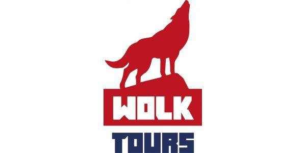Wolk Tours