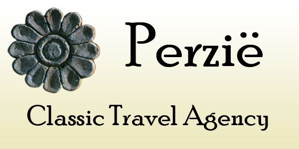 Classic Travel Agency