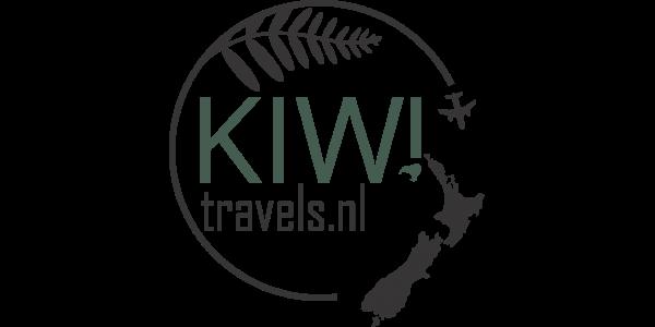 Kiwitravels.nl
