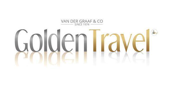 Golden Travel & Cruises