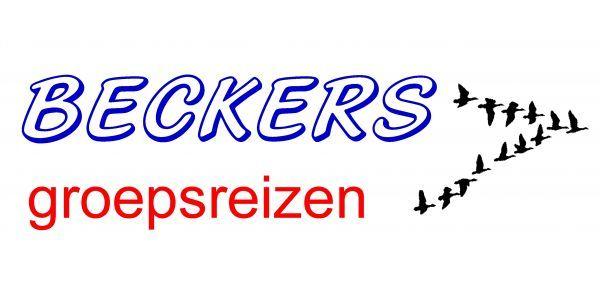 Beckers Groepsreizen