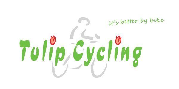 Tulip Cycling