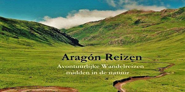 Aragon Wandelreizen