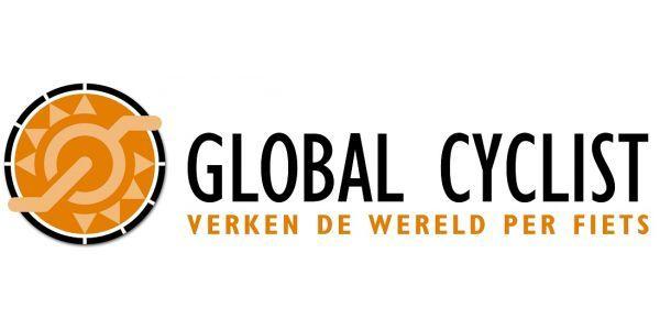 Global Cyclist