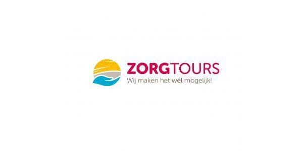 Zorgtours.nl