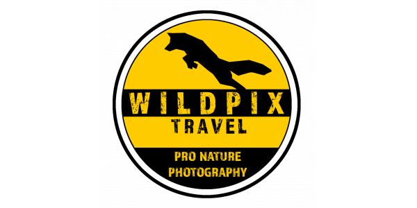 Wildpix Travel