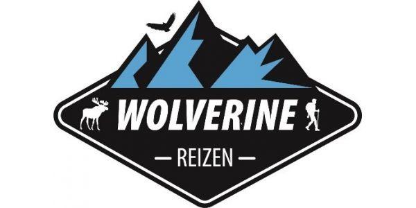Wolverine  Reizen