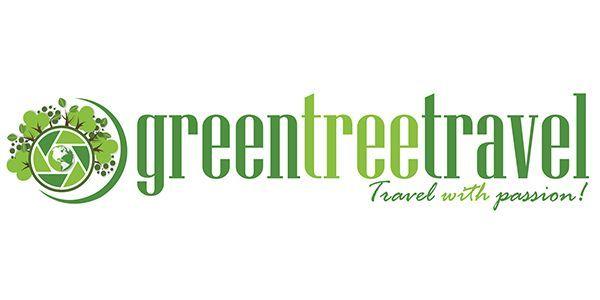 GreenTreeTravel