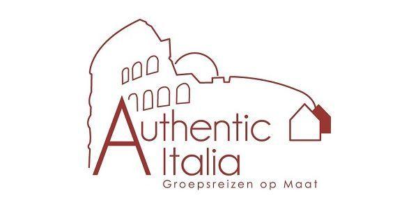 Authentic Italia